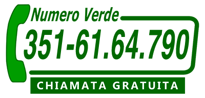 numero verde matched betting guadagno matematico