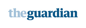 the guardian matched betting